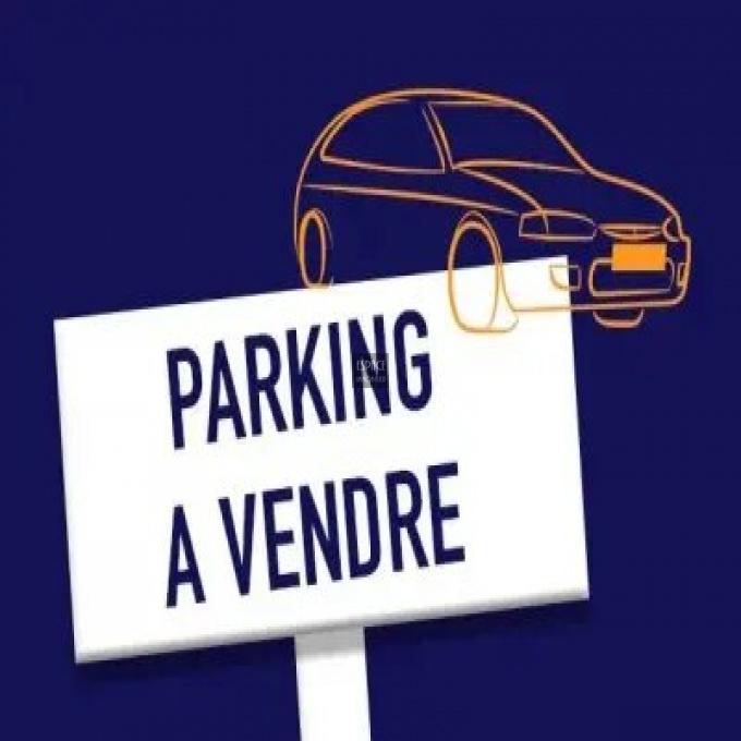Offres de vente Parking Menton (06500)