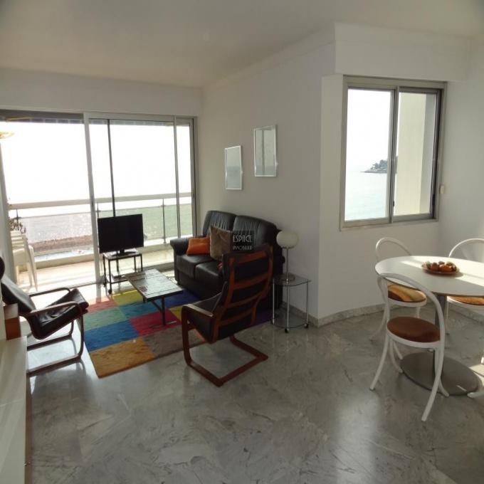 Offres de vente Appartement Roquebrune-Cap-Martin (06190)