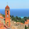 Vente de biens à Roquebrune-Cap-Martin